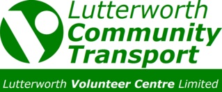 Lutterworth Community Transport