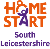 Home-Start South Leicestershire