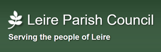 Leire Parish Council