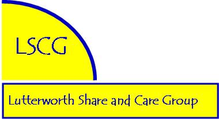 Lutterworth Share & Care Group