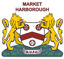Market Harborough Rugby Club - MHRUFC