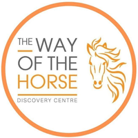 The Way of the Horse