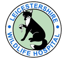 Leicestershire Wildlife Hospital
