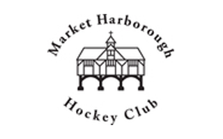 Market Harborough Hockey Club