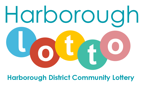 Harborough Lotto