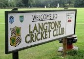 Langtons Cricket Club